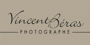 logo Vincent Béras